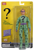 "DC Wave 12 Riddler 8"" Action Figure (Pre-Order Ships March/April)"