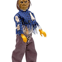 Horror Wave 8 - Scary Stories to Tell in the Dark - Harold the ScareCrow