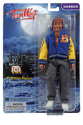 "Horror Wave 11 - Teen Wolf 8"" Action Figure"