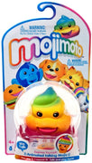 Mojimoto Animated Talking Mojis Rainbow Poop - Zolo's Room