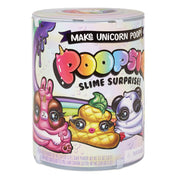 Poopsie Slime Surprise! Make Unicorn Poop! Wave 1 - Mystery Pack