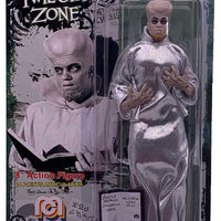 "Horror Wave 8 - Twilight Zone ""To Serve Man"" Kanamit 8"" Action Figure"