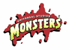 "Horror Wave 11 - Universal Monsters Frankenstein 8"" Action Figure (Pre-Order Ships February)"