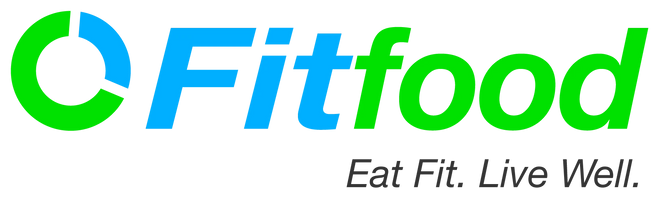 Fitfood.nz