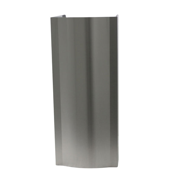 Cosmo | 668A Duct Cover Extension Chimney - Cosmo - Accessory - Range Hood Homeland