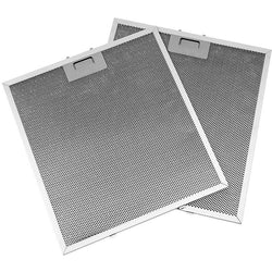 Cosmo Range Hood Accessory | CFK2 Mesh Carbon Ductless Filter - Cosmo - Filter - Range Hood Homeland