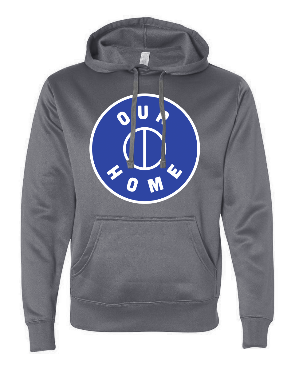 Our Home Hoody
