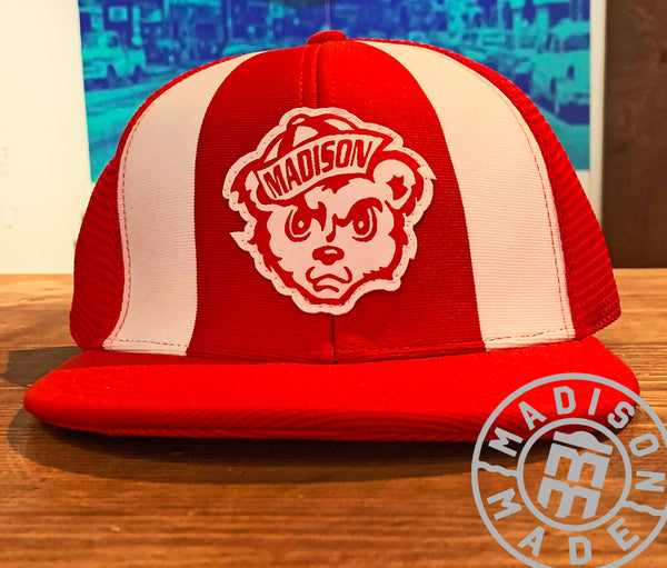 "Madison Cubs ""Fenway"" Hat"
