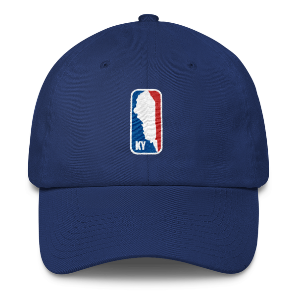 KY League Hat