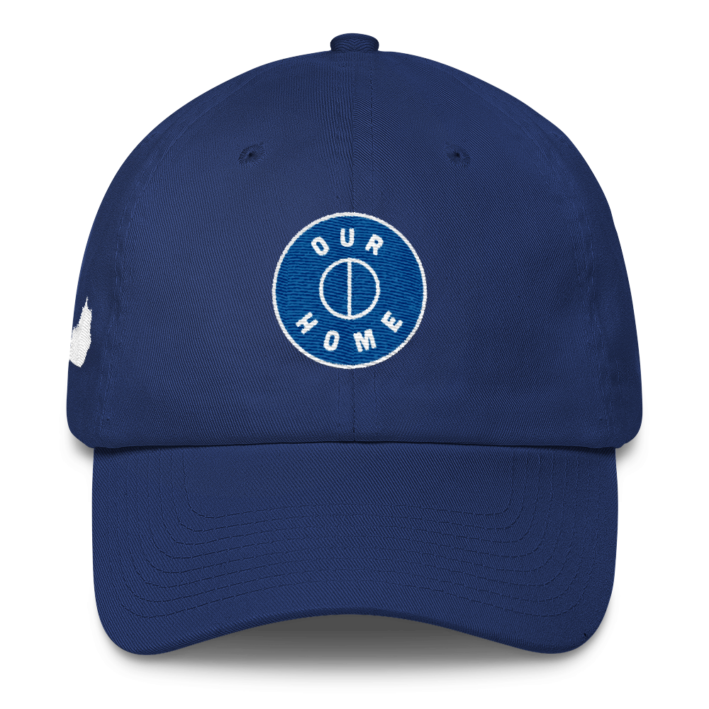 Our Home Hat