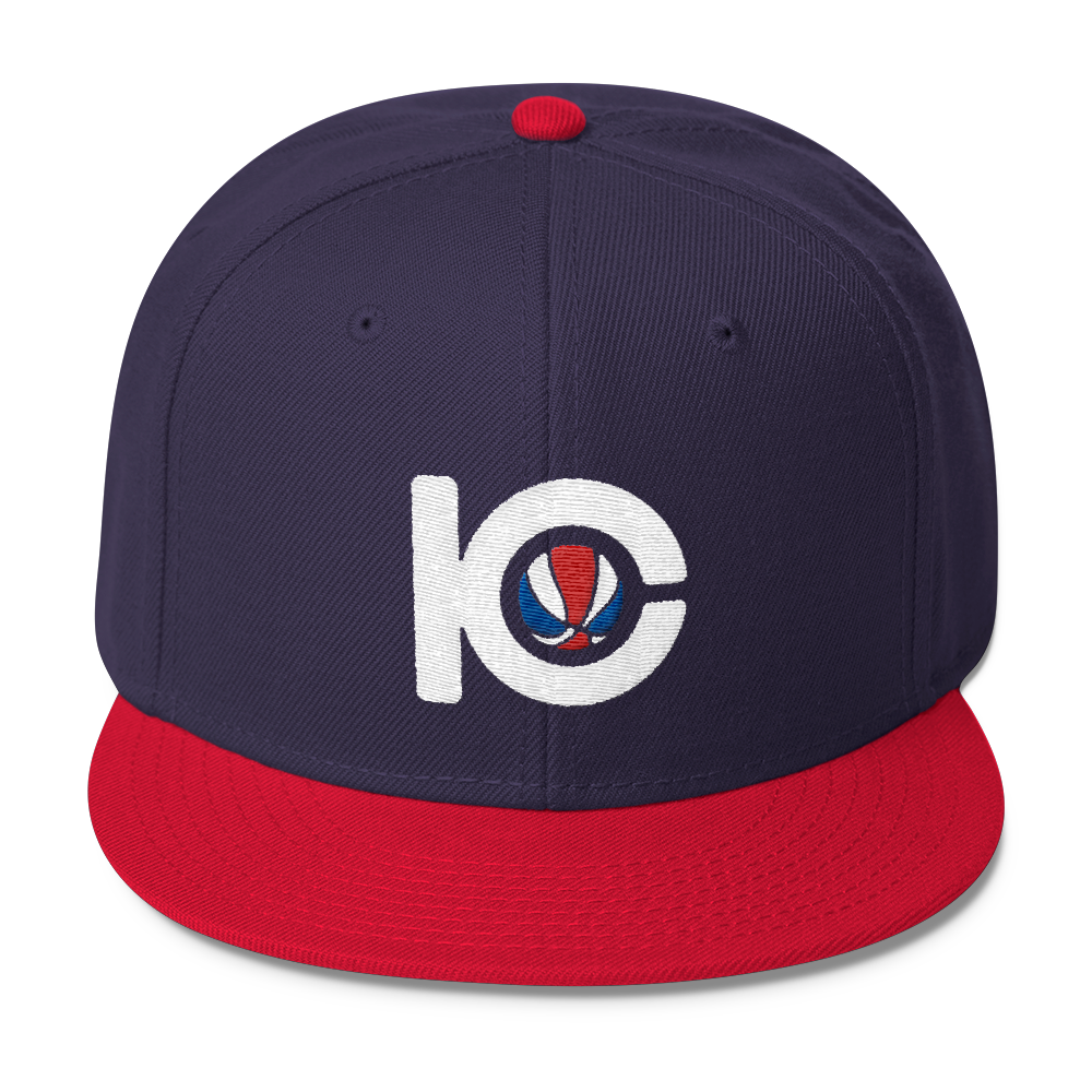 Kentucky Colonels Hat