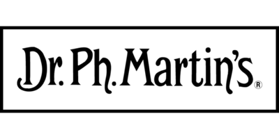 Dr. Ph. Martin's | Mfg. Salis International, Inc.