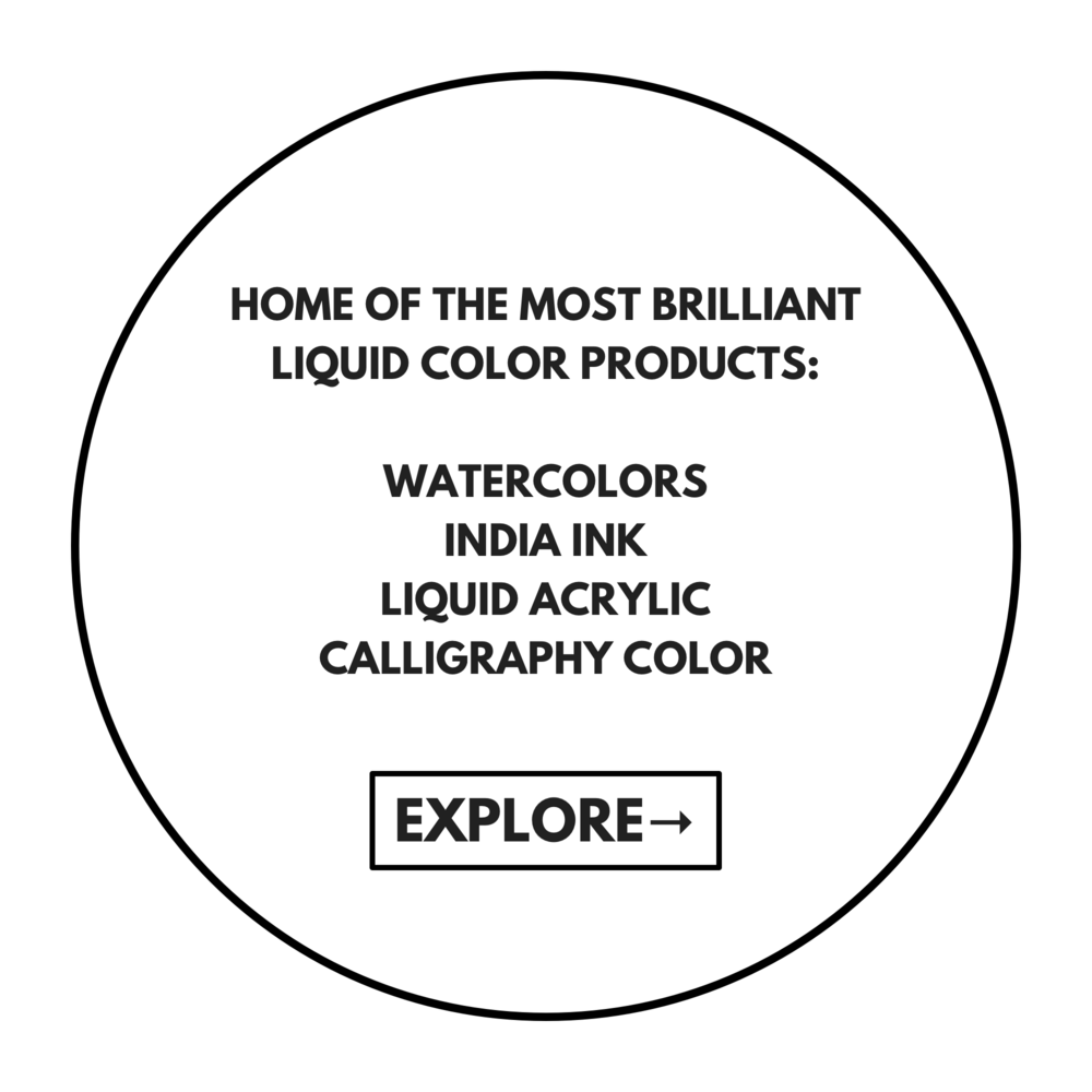 Coloring outside the lines since 1934. | Explore Dr. Ph. Martin's color products and immerse yourself in a world of color like no other. | Explore