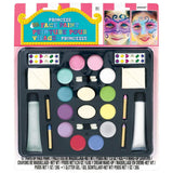 Face & Body Paint Kit