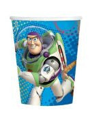 Toy Story Cup 9oz