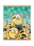 Despicable Me Loot Bags