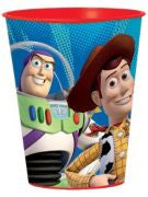 Toy Story Favor Cup 16 oz