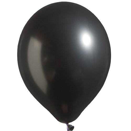 "12"" Latex Balloons - 15 Ct"