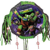 Ninja Turtles Pop Out Pinata