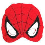 Spiderman Deluxe Hat