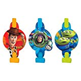 Toy Story Blowout - 8 Count