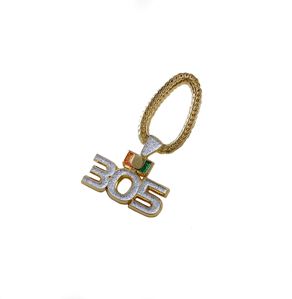 Turnover Chain 2019
