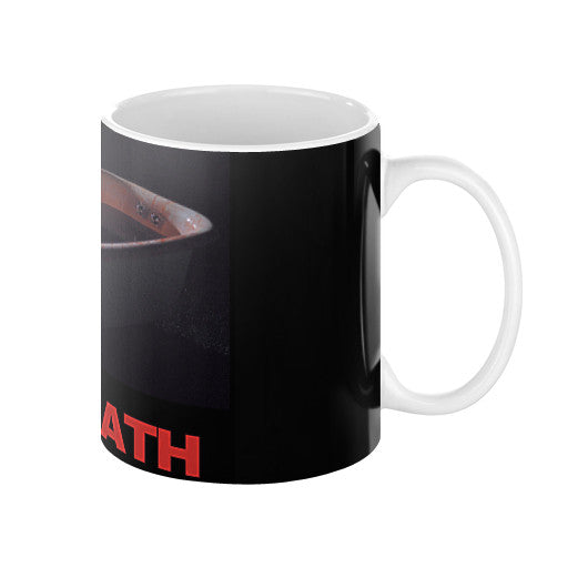 Coffee Mug  Deathaus  Films