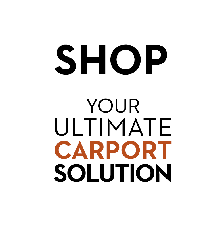 Shop Carports, Shelters and Patio Covers with Free Shipping!