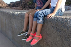 cienta-kids-shoes