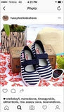 cienta-mary-jane-navy-stripe