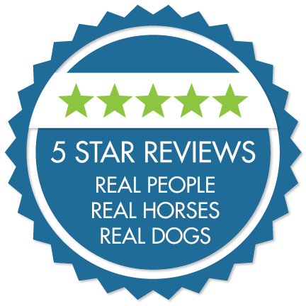 Five Star Reviews for BioStar US