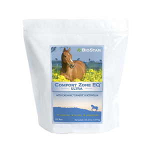 Comfort Zone EQ Ultra Anti-Inflammatory | BioStar US
