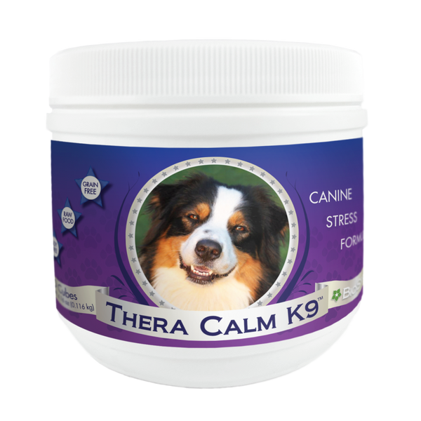 Thera Calm K9 Calming for Dogs | BioStar US