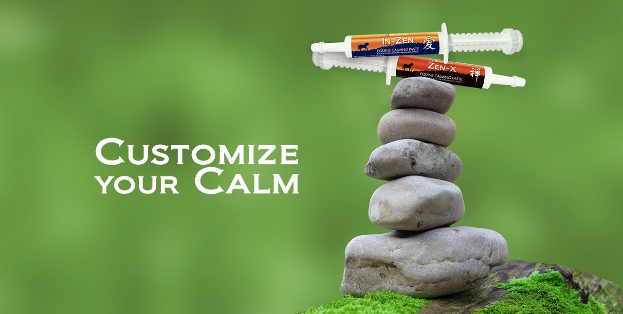 BioStar US offers whole body homeostasis with real plant ingredients