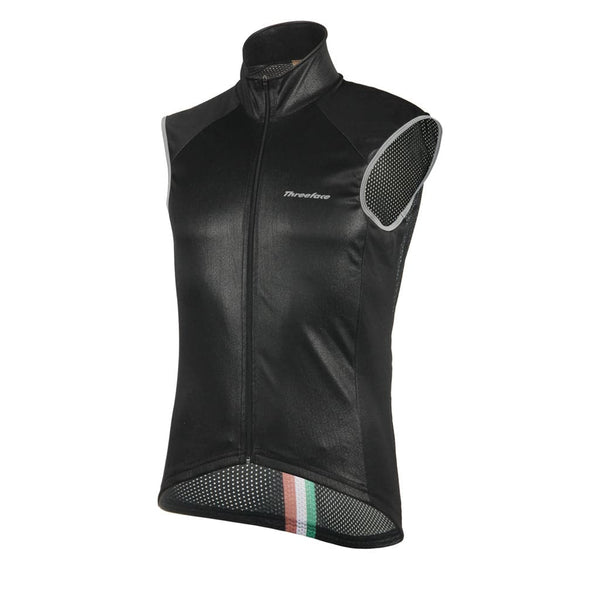 Gilet antivento Light