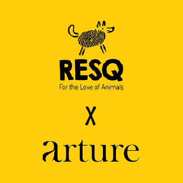 How Do Arture Wallets Help Animals?