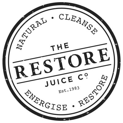 The Restore Juice Co.