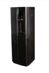 Black B2 water cooler