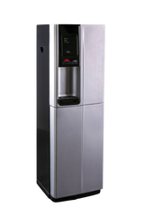 Silver B2 Water cooler