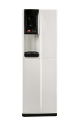 White B2 Water cooler