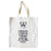 Eco-Friendly Shopping Bag - Deivee