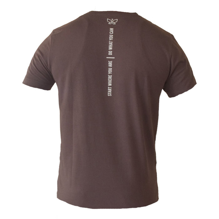 Deivee Tree Tee - For Men & Women