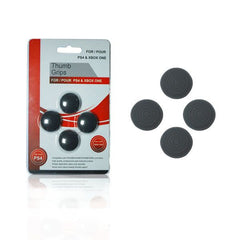 Silicone Thumb Grips Caps Protect Cover for Xbox One Controller