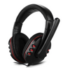 PS4 Professional Gaming Headphone/Wired Stereo Earphone Headset