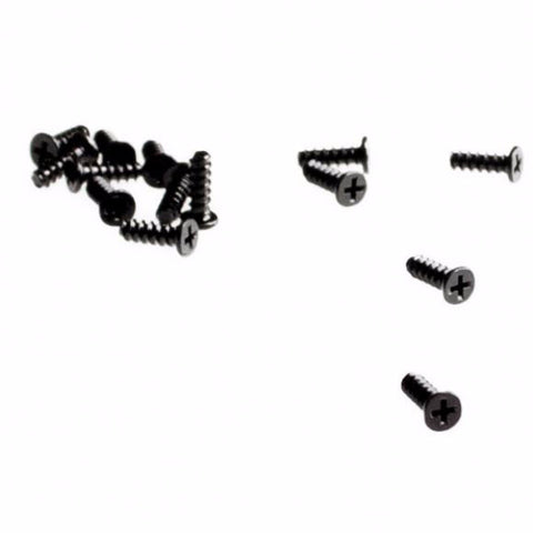 PS4 10pcs / lot Screws Repair Kit for Wireless Controller