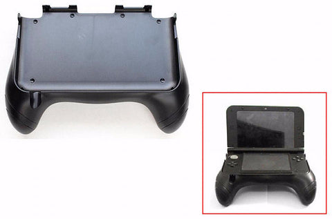 3DS Hand Game Console Controller GamePad Hard Plastic Holder Stand Hand Grip for Nintendo 3DSLL 3DS XL