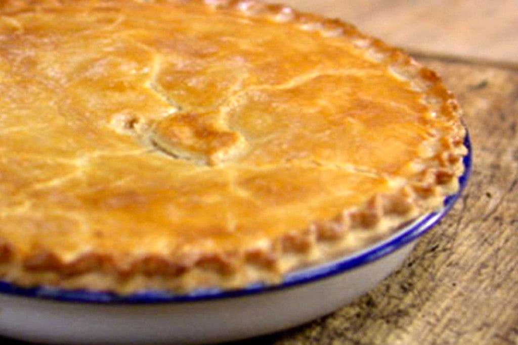 Shortcrust pastry recipe for Shortcrust pastry ingredients