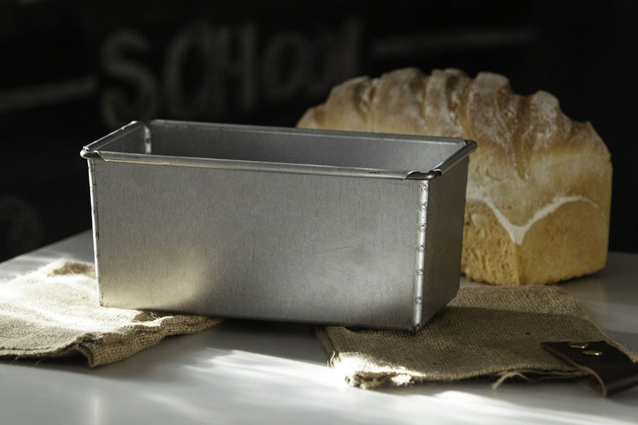 Bread Tin