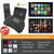 WIZARD TV BOX PREMIUM & KEYBOARD BUNDLE