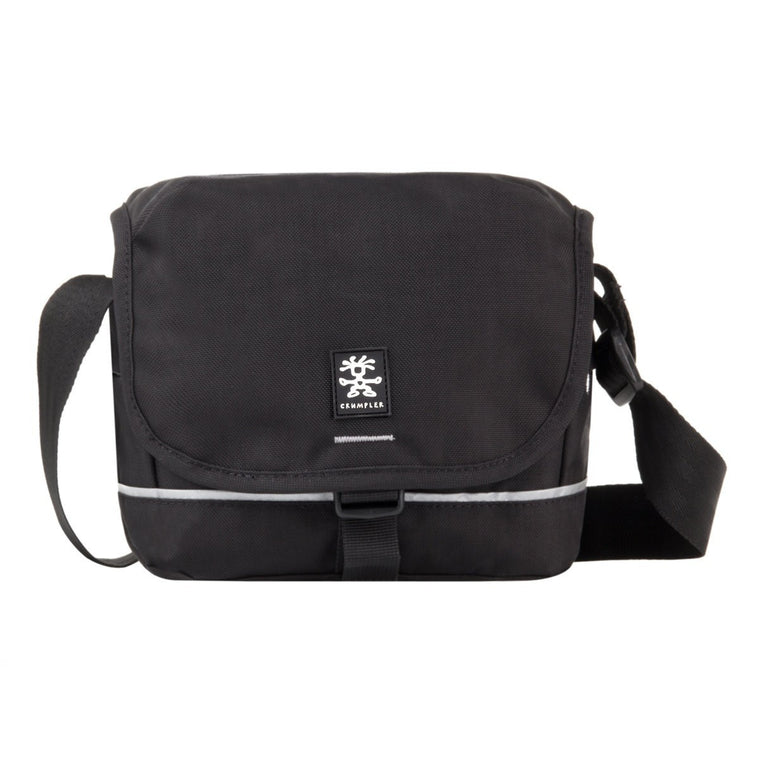 Crumpler PROPER ROADY PHOTO SLING 2000 Black